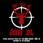 The Tale of Bobby Joe